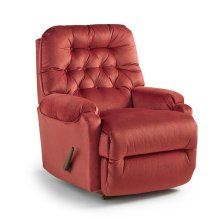 BRENA Space Saver Recliner