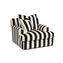 Bellagio Chair & Swivel Chair