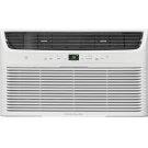 Frigidaire 12,000 BTU Built-In Room Air Conditioner- 115V/60Hz Product Image