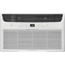 Frigidaire 12,000 BTU Built-In Room Air Conditioner- 115V/60Hz