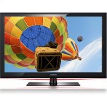 "LN32B540 32"" 720p LCD HDTV (2009 MODEL)"