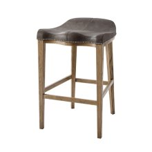 Gilford Bar Stool