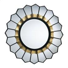 Tempe Mirror
