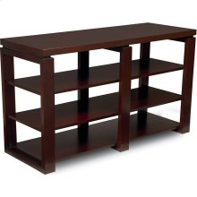 Index Console Table