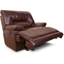 EZ Motion EZ136 Minimum Proximity Recliner EZ13670