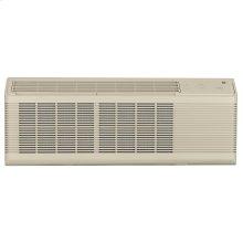 GE Zoneline® Heat Pump Unit with ICR, 230/208 Volt
