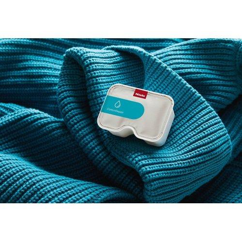 WA CCR 0301 L CottonRepair capsules 3-pack special detergent for cotton fabrics.