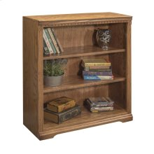 """Scottsdale 36"""" Bookcase"""