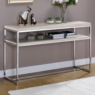 Olle Sofa Table