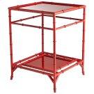 Akira Side Table Product Image