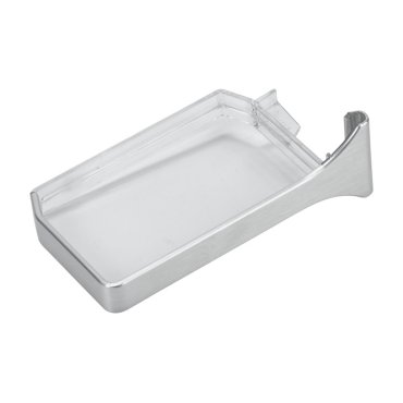 Short Divider for Horizontal Pantry Drawer - 1 piece - Other