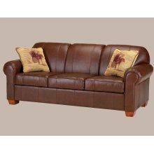 McClain (Leather)