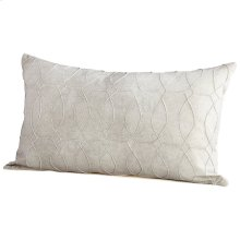 Pillow Cover - 14x24