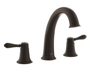 Fairborn Roman Bathtub Faucet Product Image