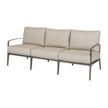 Phoenix Cushion Sofa