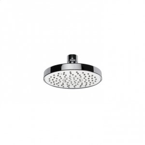 PURE 105 SHOWER HEAD Product Image