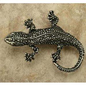 Lizard Knob Product Image