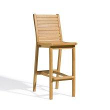 Dartmoor Bar Chair - Shorea