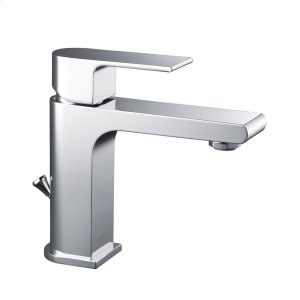Stufurhome Monty Single Hole Faucet in Chrome Product Image
