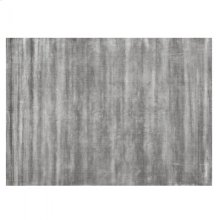 Suffield Rug - 10' x 14'