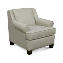 Simplicity Eleanor Chair 8M04