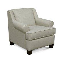 Simplicity Eleanor Chair 8M04