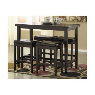 Kimonte Counter Height Table
