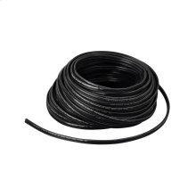 Wire (12 AWG) 100'