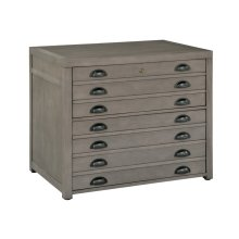 Executive Home Office Executive File