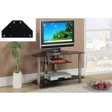 "F4294 / Cat.19.p60- TV STAND UPTO 48""TV"