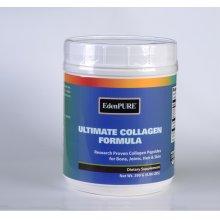 EdenPURE® Ultimate Collagen Formula