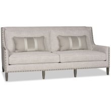 NEVIN - 216 (Sofas and Loveseats)