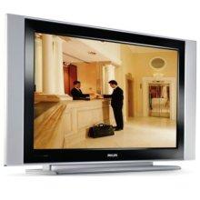 "32"" LCD commercial flat HDTV Pixel Plus"