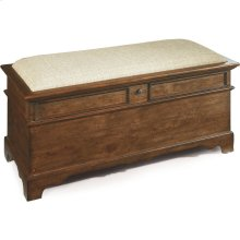 Country Living Heritage Cedar Chest
