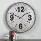 Marino Wall Clock Product Image