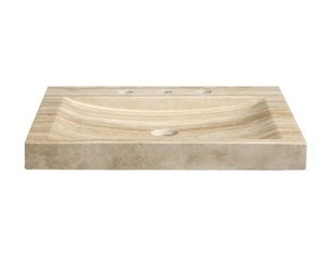 Stone Furniture Top Product Image