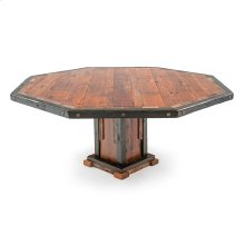 Cody Dining Table