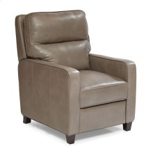 Alameda Recliner - Brentwood Heather Gray Sale!