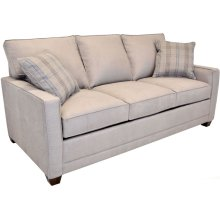 664-60 Sofa or Queen Sleeper