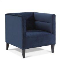 3303-C1 Giselle Chair