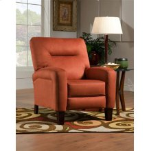 SOUTHERN MOTION 1635 Hi-Leg Recliner (Check Color At Your Local Store Before Ordering)