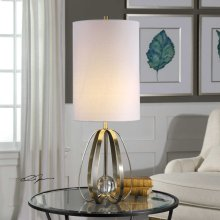 Avola Accent Lamp