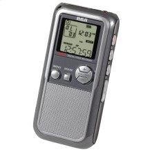 256MB digital voice recorder