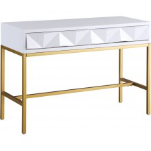 "Pandora Console Table - 43.5"" W x 18"" D x 31"" H"