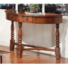 Sofa Table w/Drawer