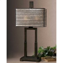 Becton Table Lamp