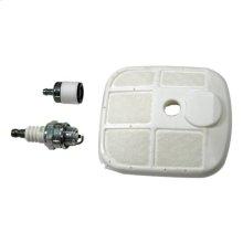 ECHO's YOUCAN 90159Y Maintenance Kit