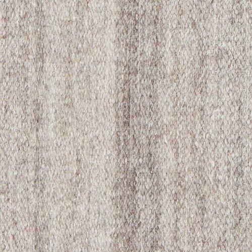 Hedonia 33601 5'x7'6