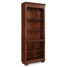 American Heritage Bookcase