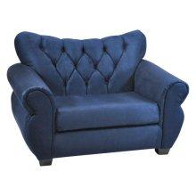 Tween Furniture 2820-NS